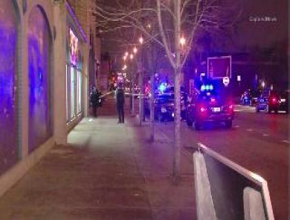 8 dead in weekend violence in Chicago