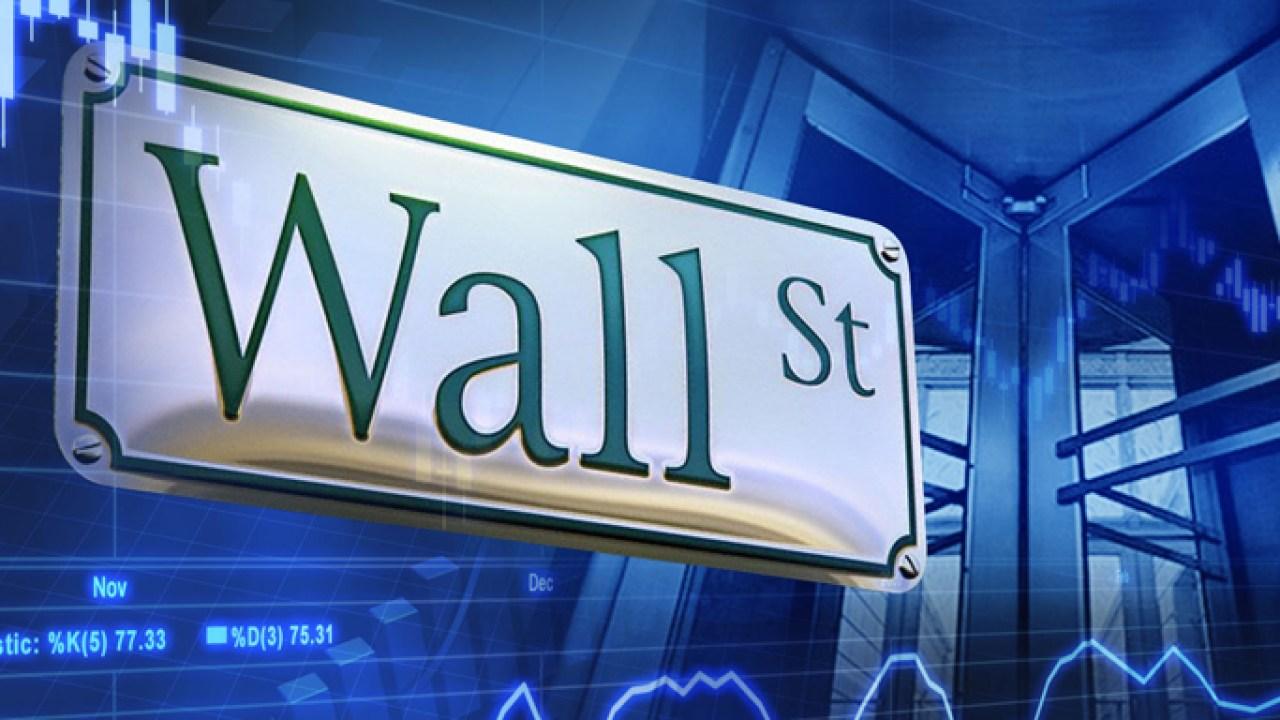 ダウびサージの5%に希望は中央銀行には、経済