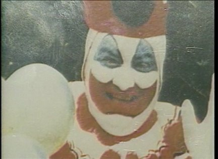 New search for victims of Gacy approved