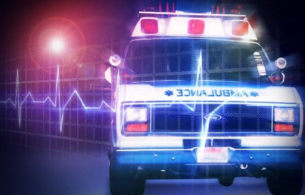 Ambulance 02