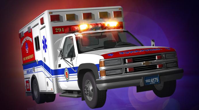 Ambulance 03