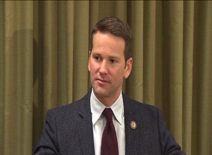 Investigators call for ethics probe of Rep Schock