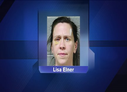 Woman charged with DUI in Lyons car crash
