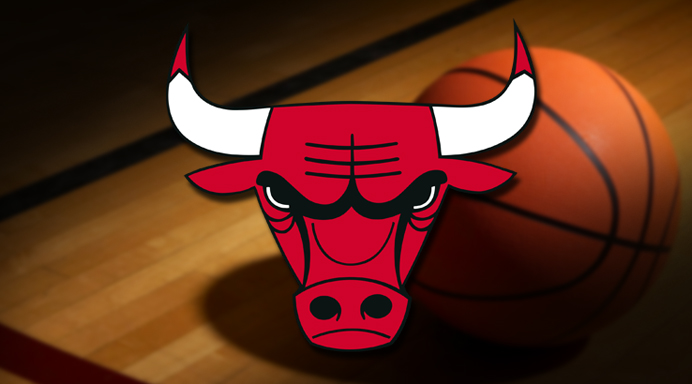 Bulls 692×384