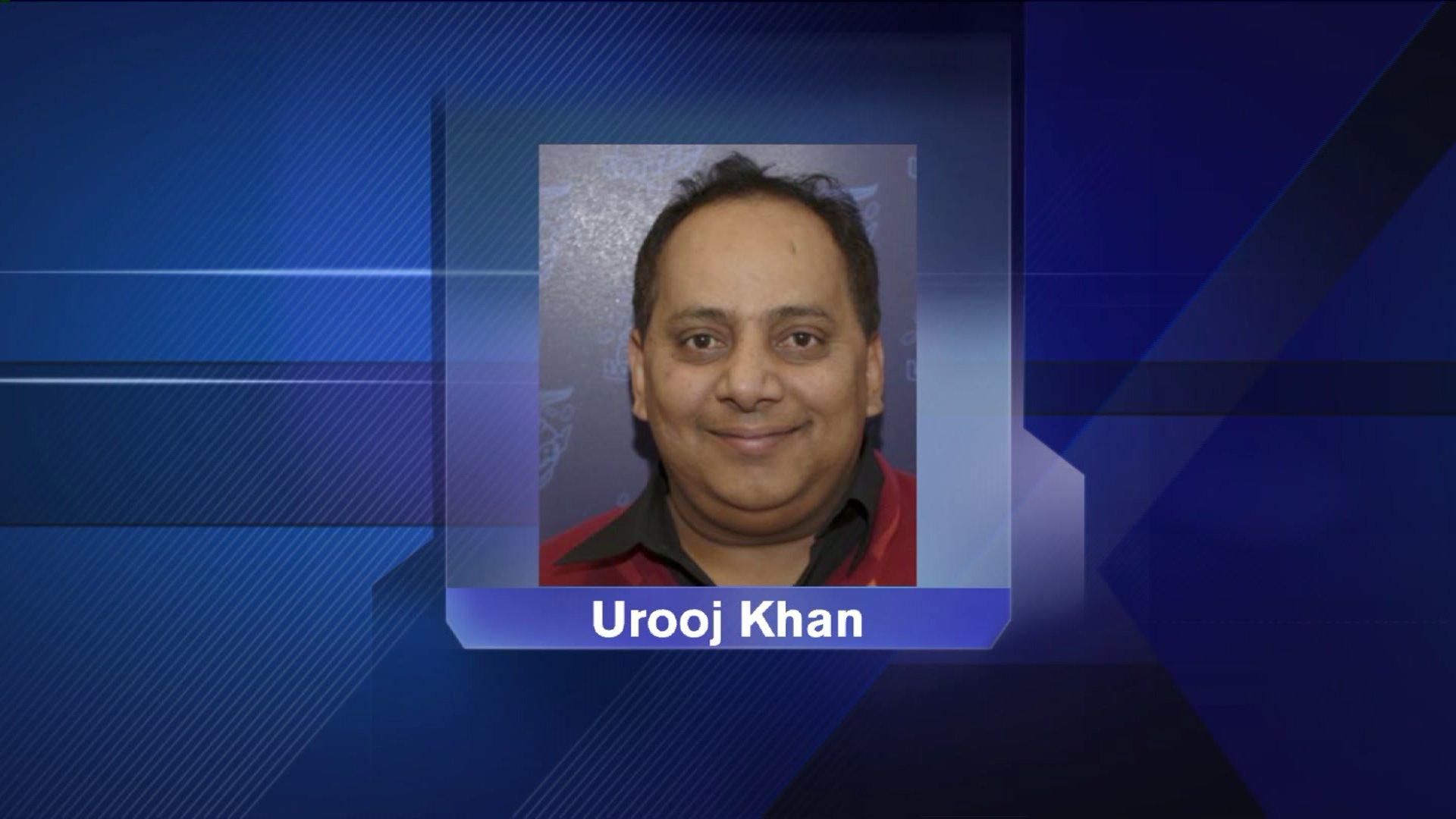 urooj-khan