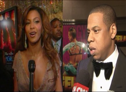 Beyonce and Jay Z may not face fines for Cuban vacation