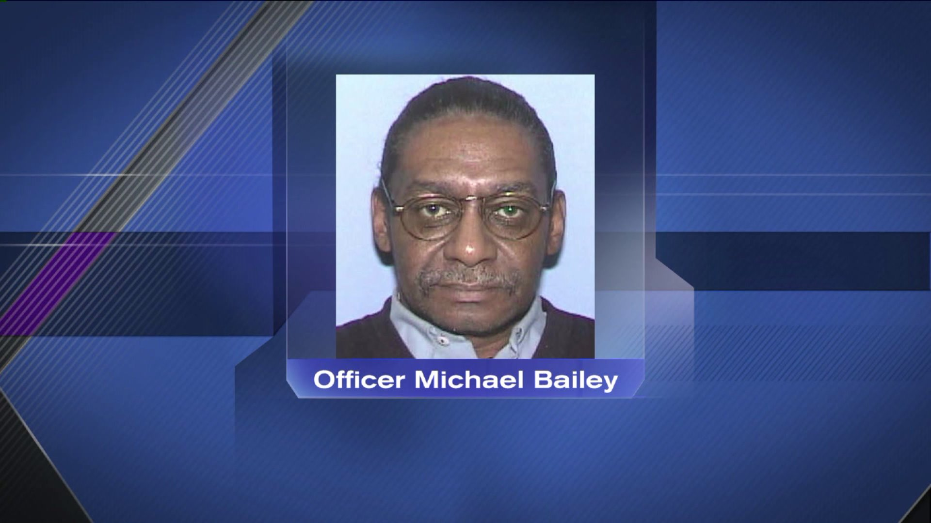 officermichaelbailey