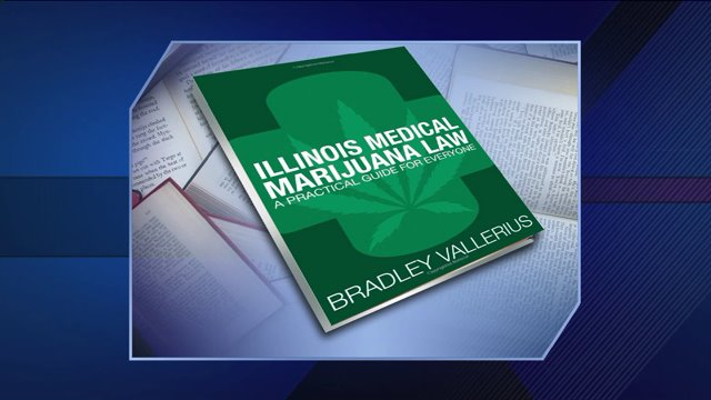 Learning more about medical marijuana law in Illinois