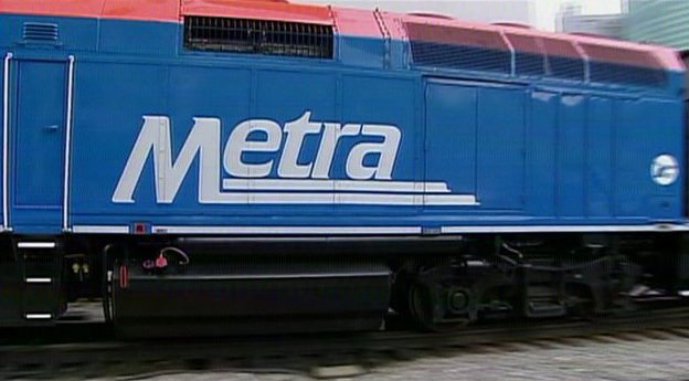 Scathing report released on Metra: Are commuters' safety at risk?
