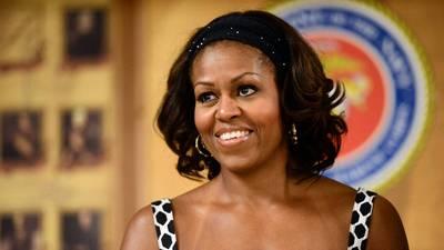 chi-michelle-obama-50th-birthday-party-20140119
