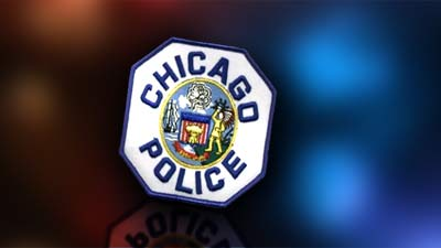 Chicago Police Department – CPD