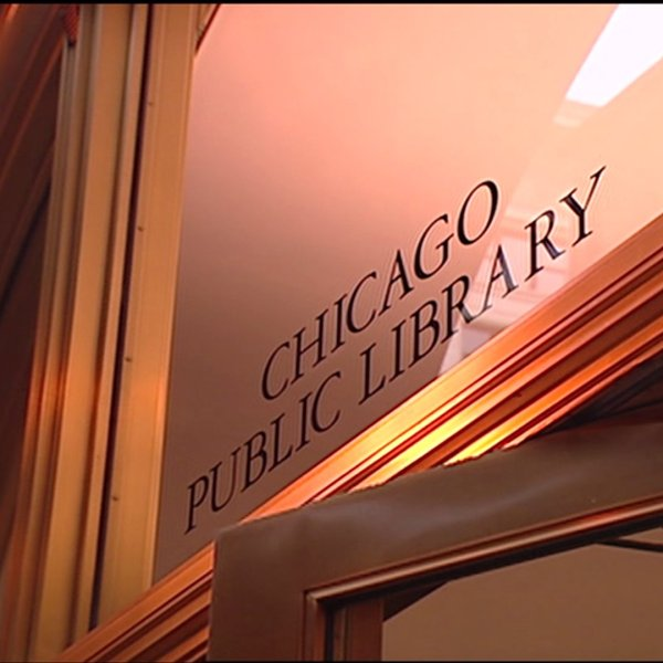 chicagopubliclibrary