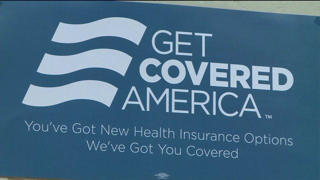 Obamacare enrollment deadline today