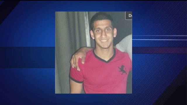 Family seeks more answers in SIU student's death