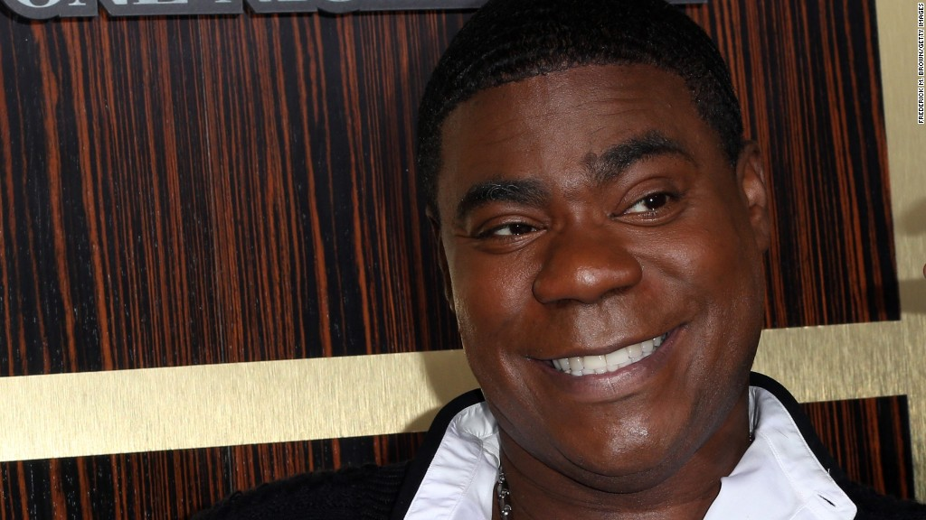 140607062528-tracy-morgan-0607-tablet-large