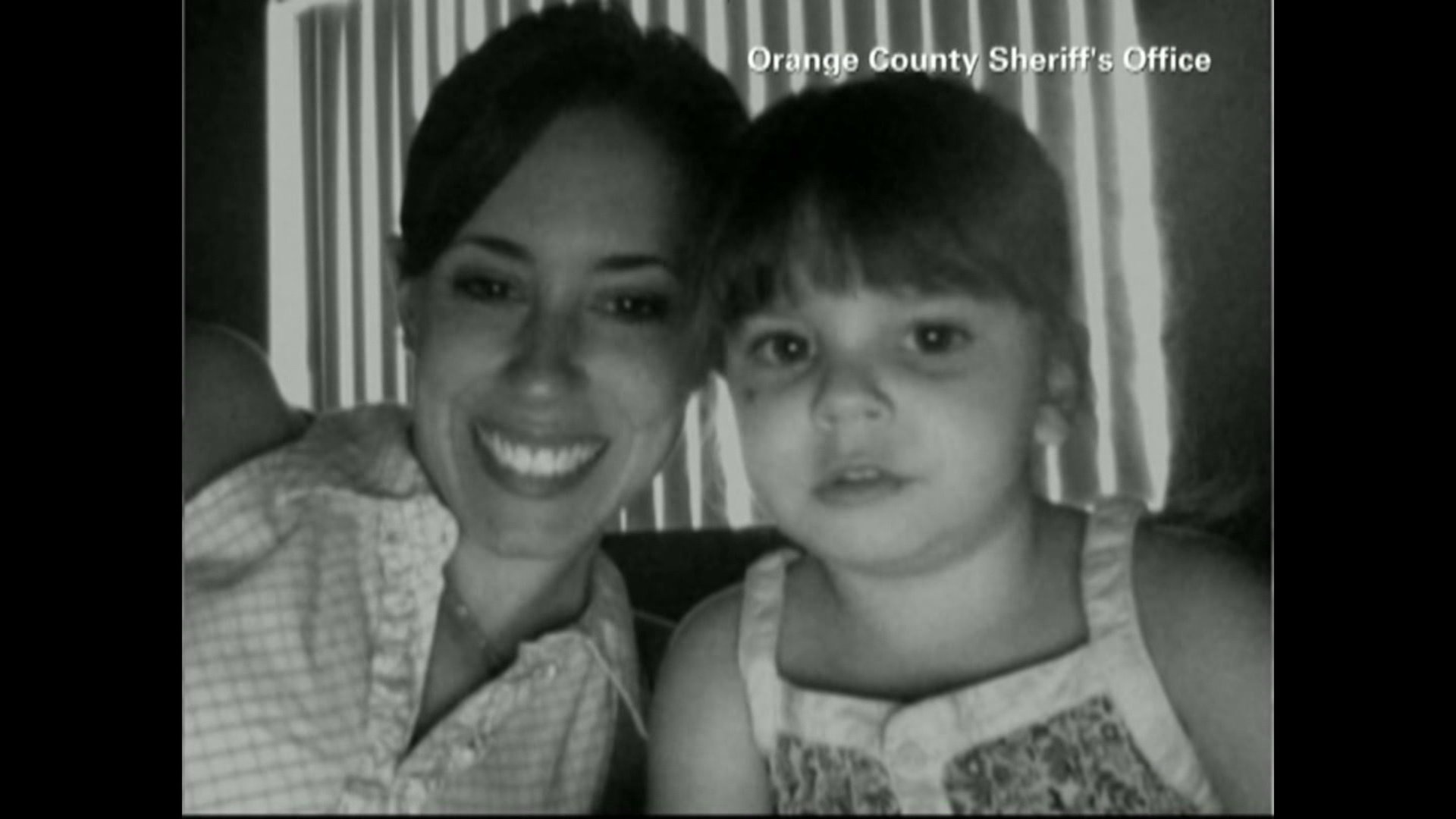 Where is casey anthony today