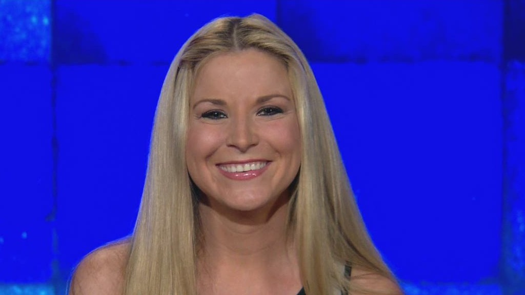 Mtv Reality Star Diem Brown Loses Battle With Cancer Dies At Age 32 Wgn Tv