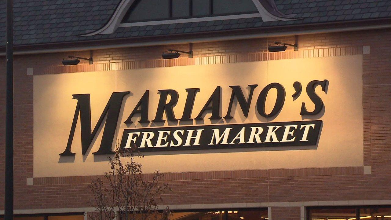 Mariano ist auf der Suche zu mieten 300 Mitarbeiter, die in Chicago-Bereich