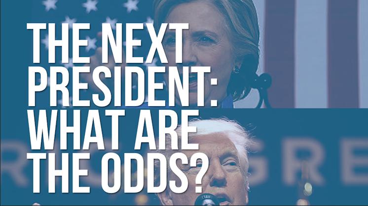 Irish betting sites us politics memes veteran investors in vanguard of big bet on technology shares