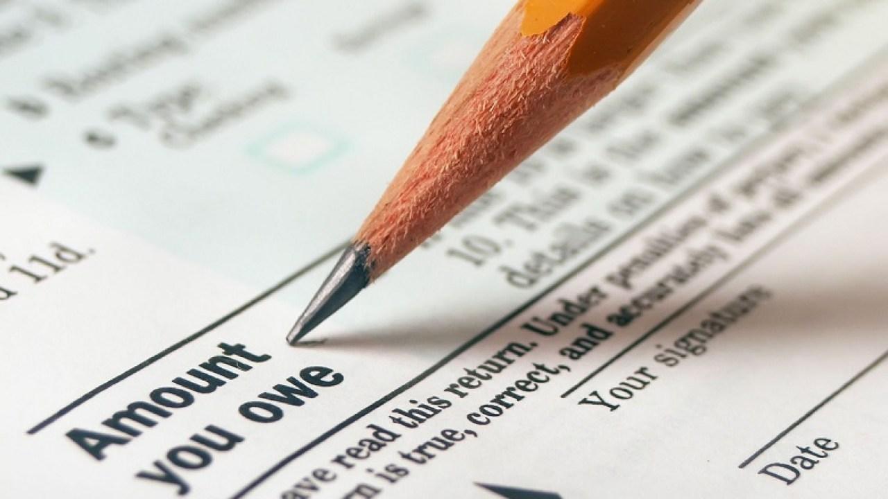 Illinois erstreckt Einkommensteuer Frist zum 15. Juli, bietet Hilfe in der not für kleine Unternehmen