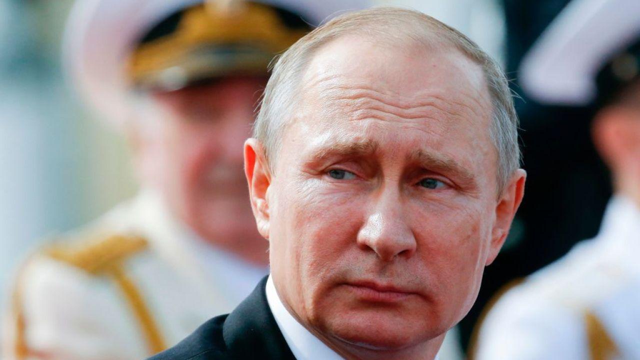 Russland übergibt bill ermöglicht Putin an der macht zu bleiben Vergangenheit 2024