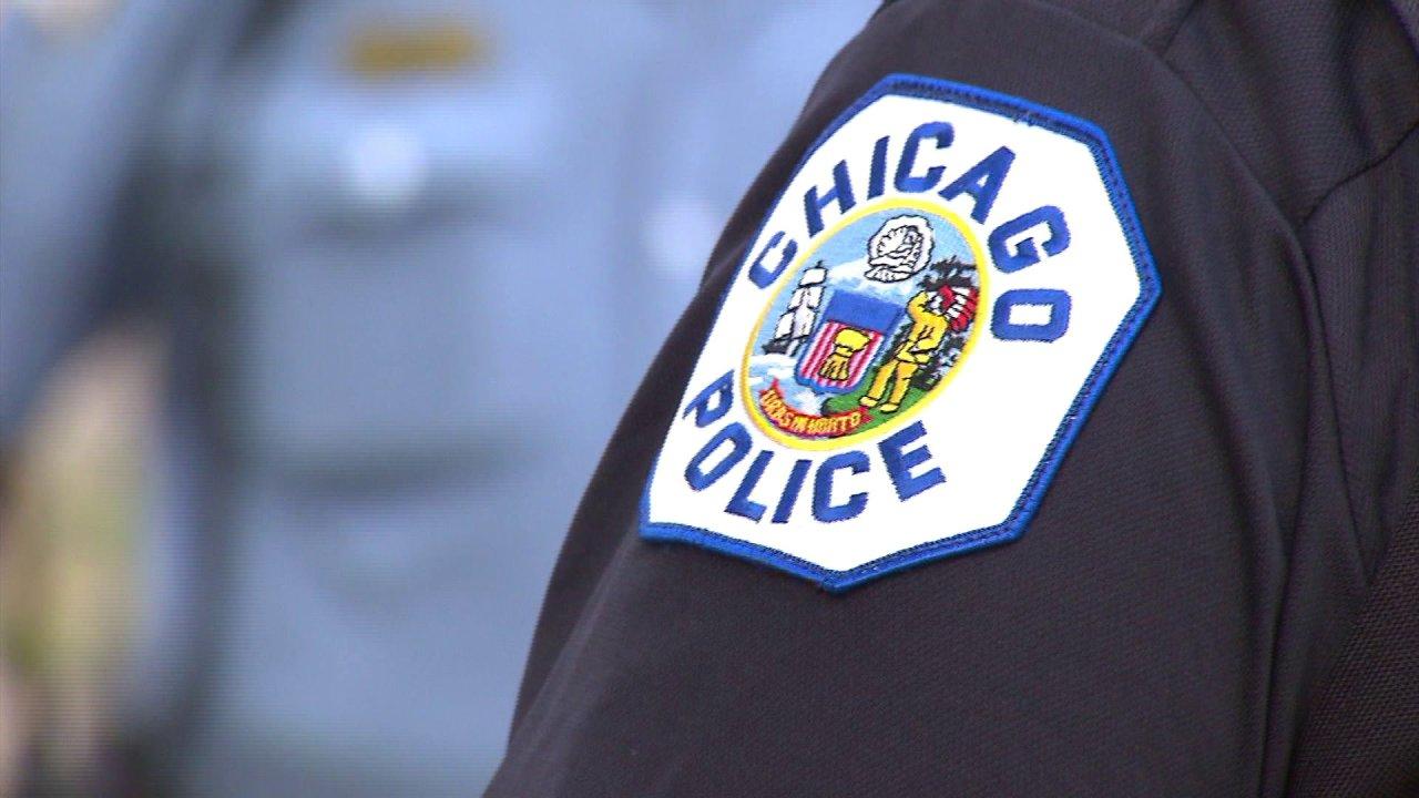Wie die stay-at-home, um ausgewirkt hat Chicago-Verbrechen-Statistiken