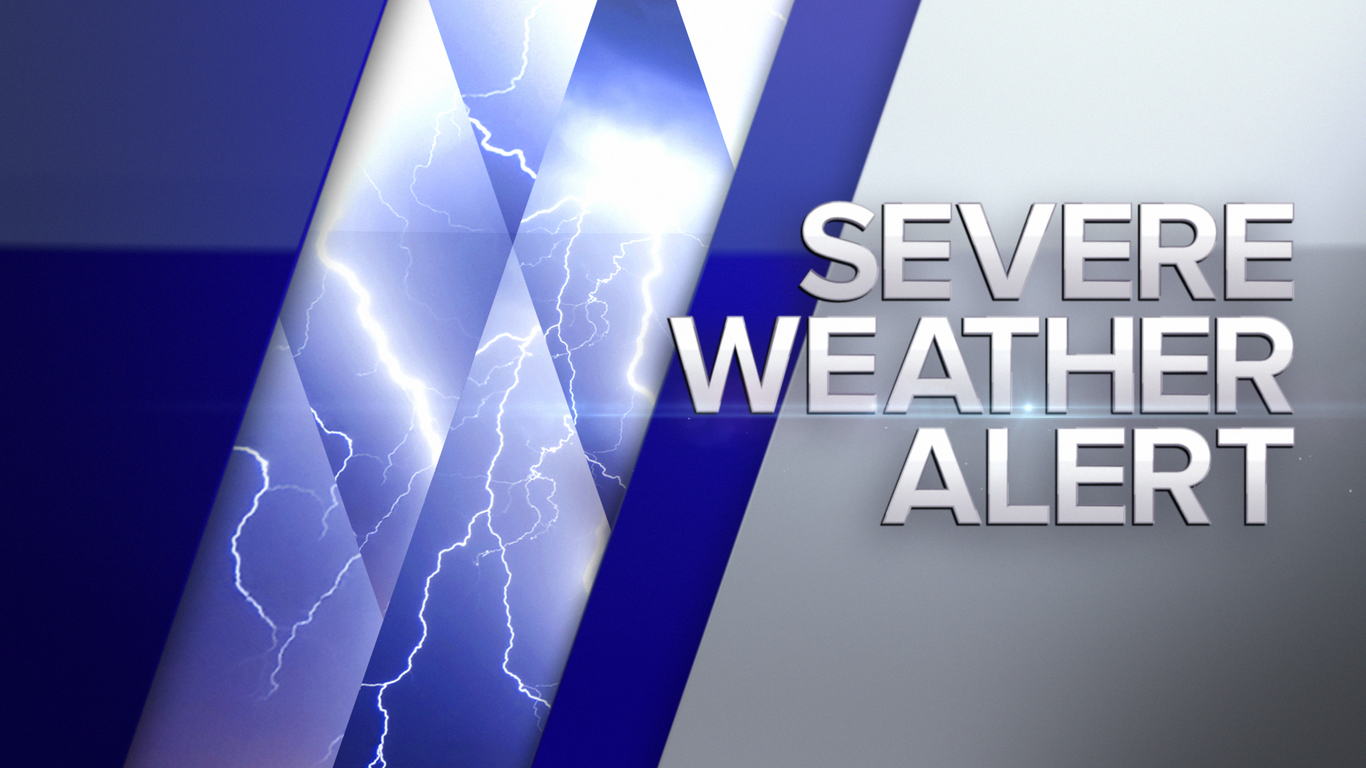 urban and small stream flood advisory until 9 45pm for northwestern cook county wgn tv urban and small stream flood advisory