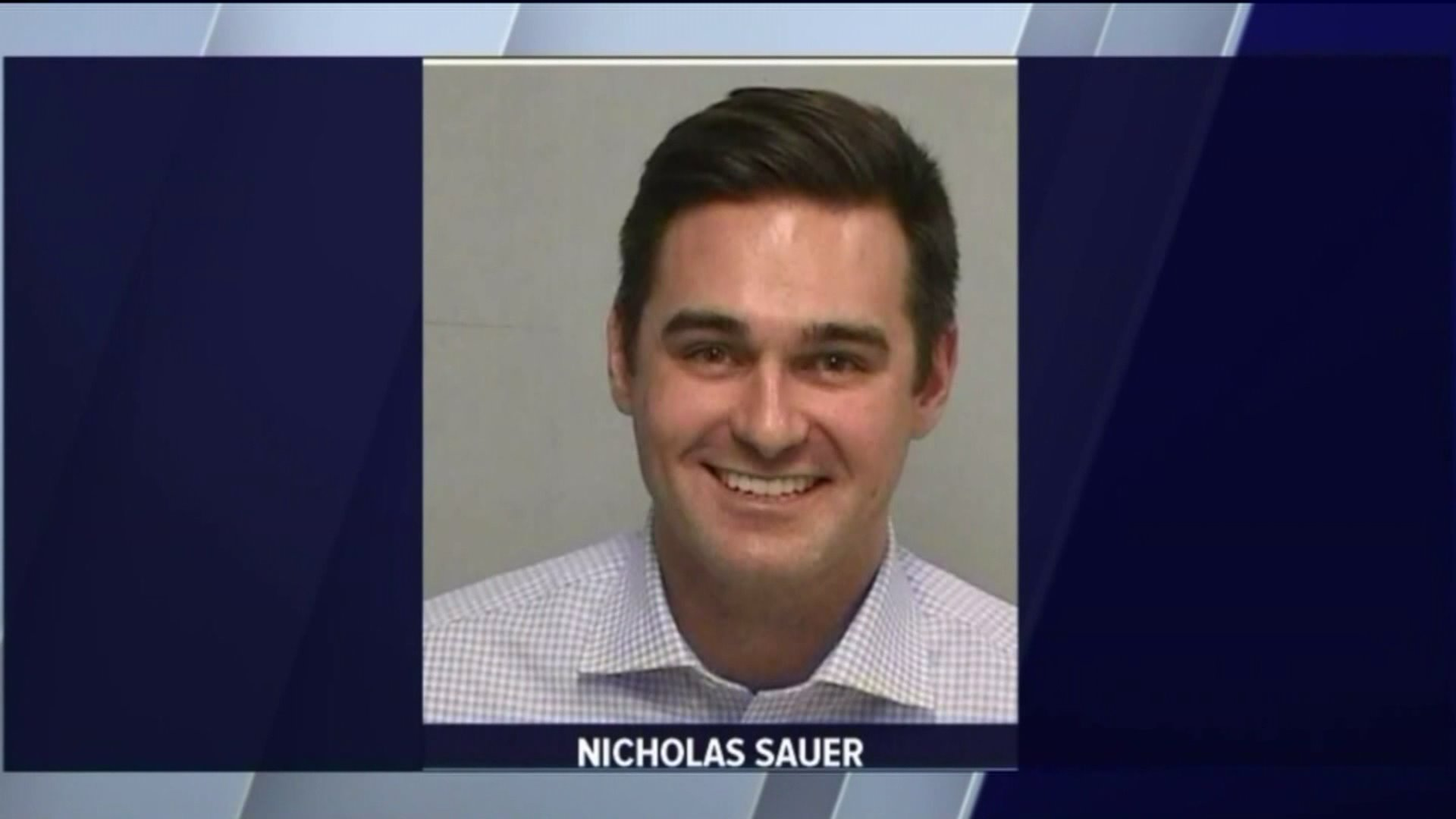 Ex-state Rep. Nick Sauer seeks information from phone of