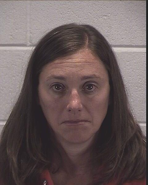 Former manager sentenced for stealing lottery tickets from