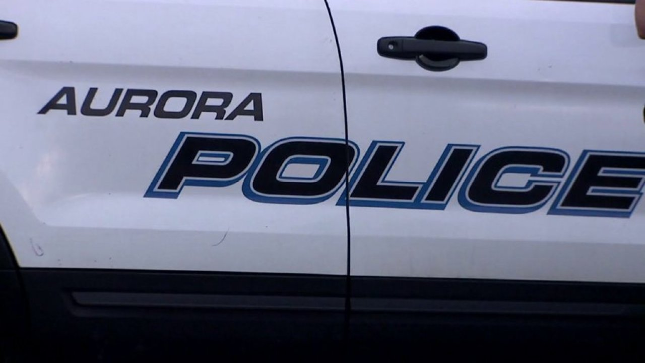 Aurora δήμαρχος, ο αρχηγός της αστυνομίας και οι δύο θετικοί για COVID-19