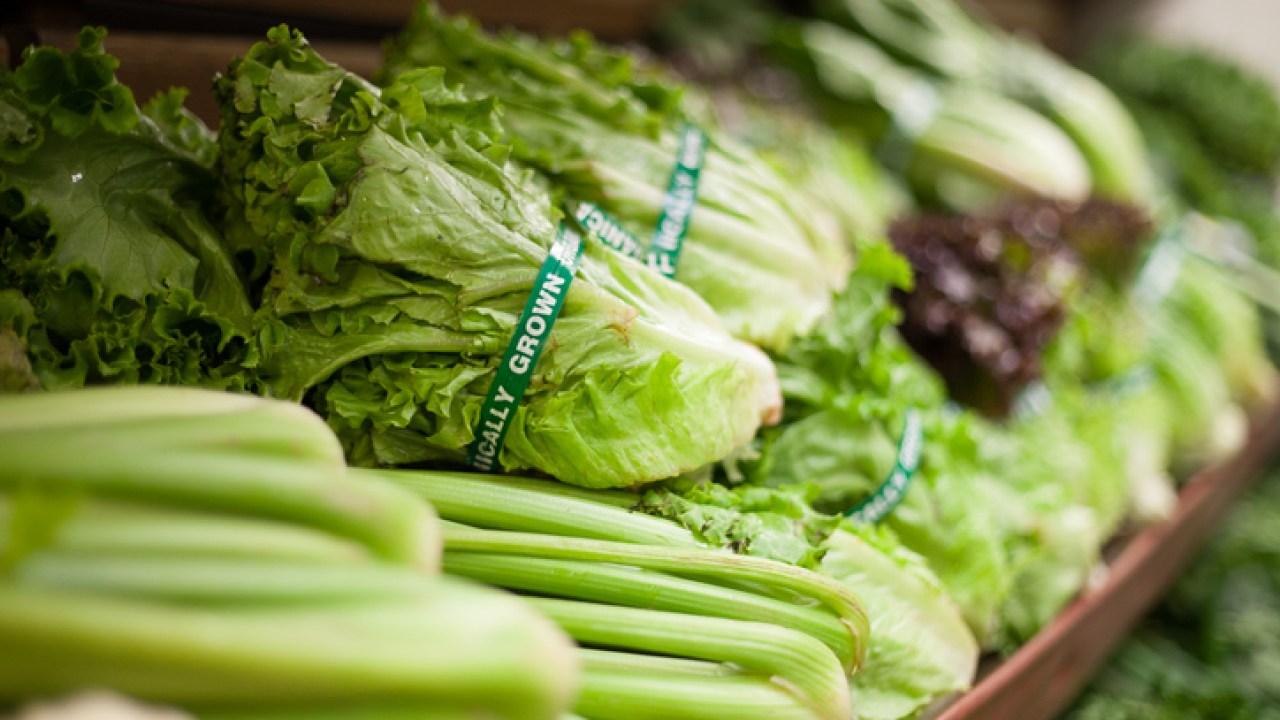 Warum health-Experten sind nicht die Warnung über COVID-19 in Essen