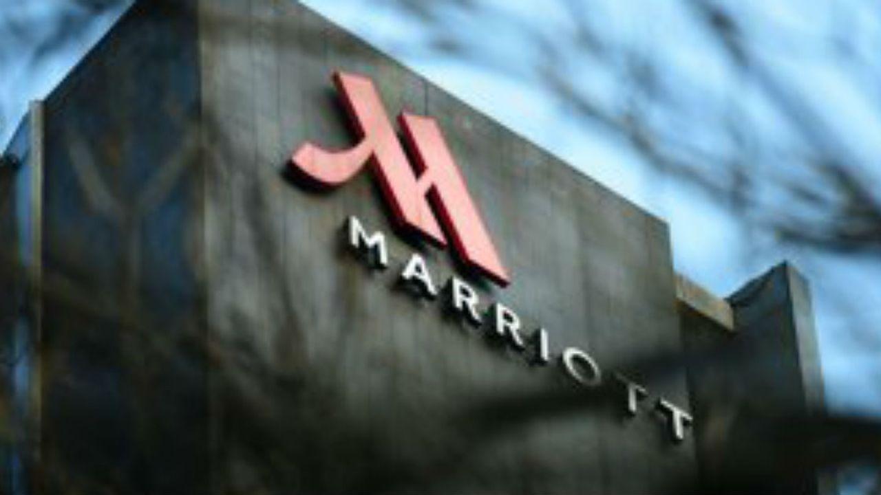 Marriott λέει νέα παραβίαση των δεδομένων επηρεάζει 5,2 εκατ. επισκέπτες