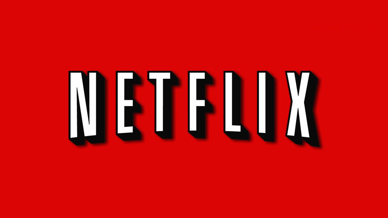 Zu den besten shows und Filme, die kommen, um Netflix im April 2020