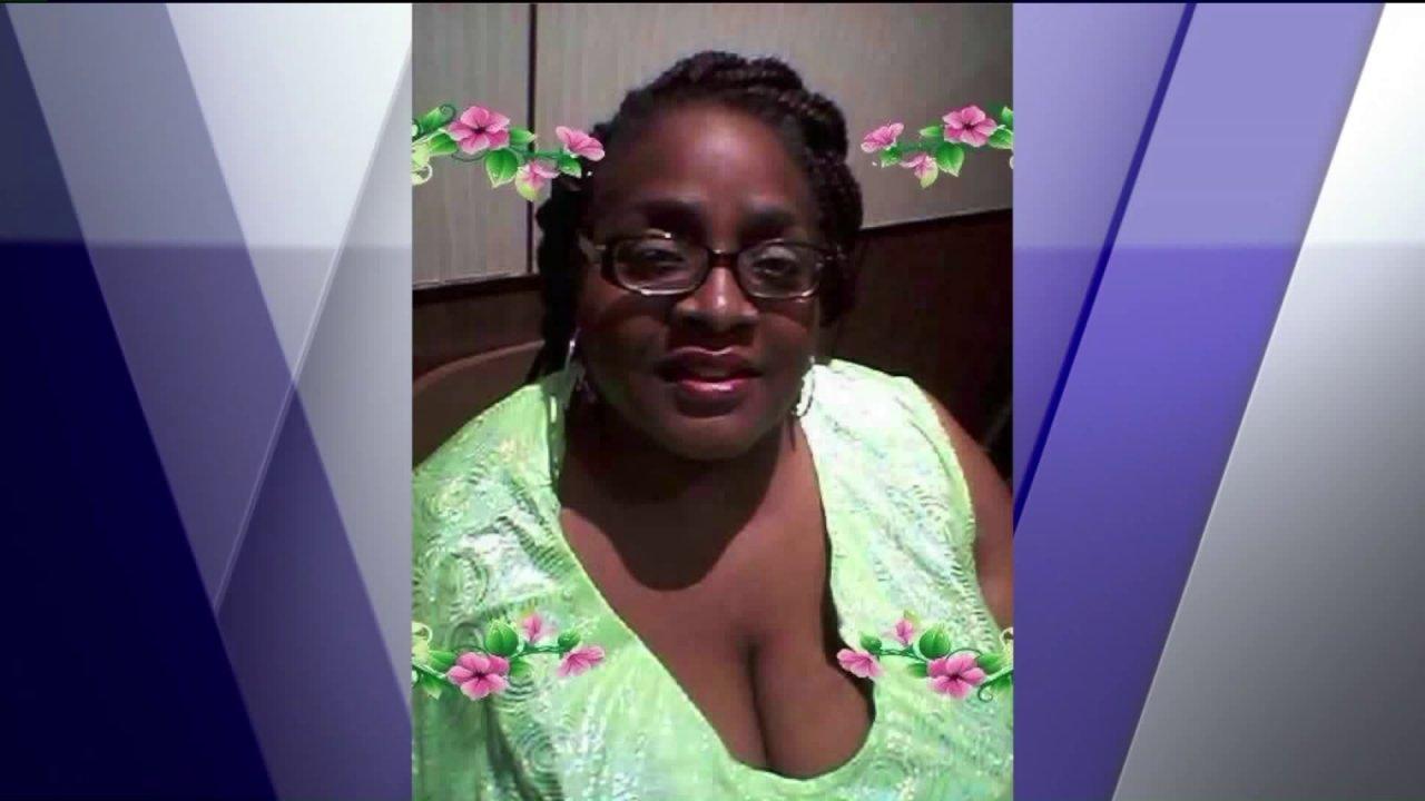 Pensionierte Krankenschwester aus Chicago ' s South Side staatlichen erste COVID-19 Tod
