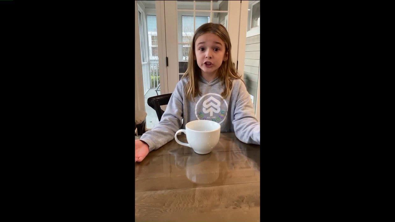 Πυρετός καμπίνα Κωμωδία: Προαστιακό κορίτσι μετοχές βίντεο ημερολόγια