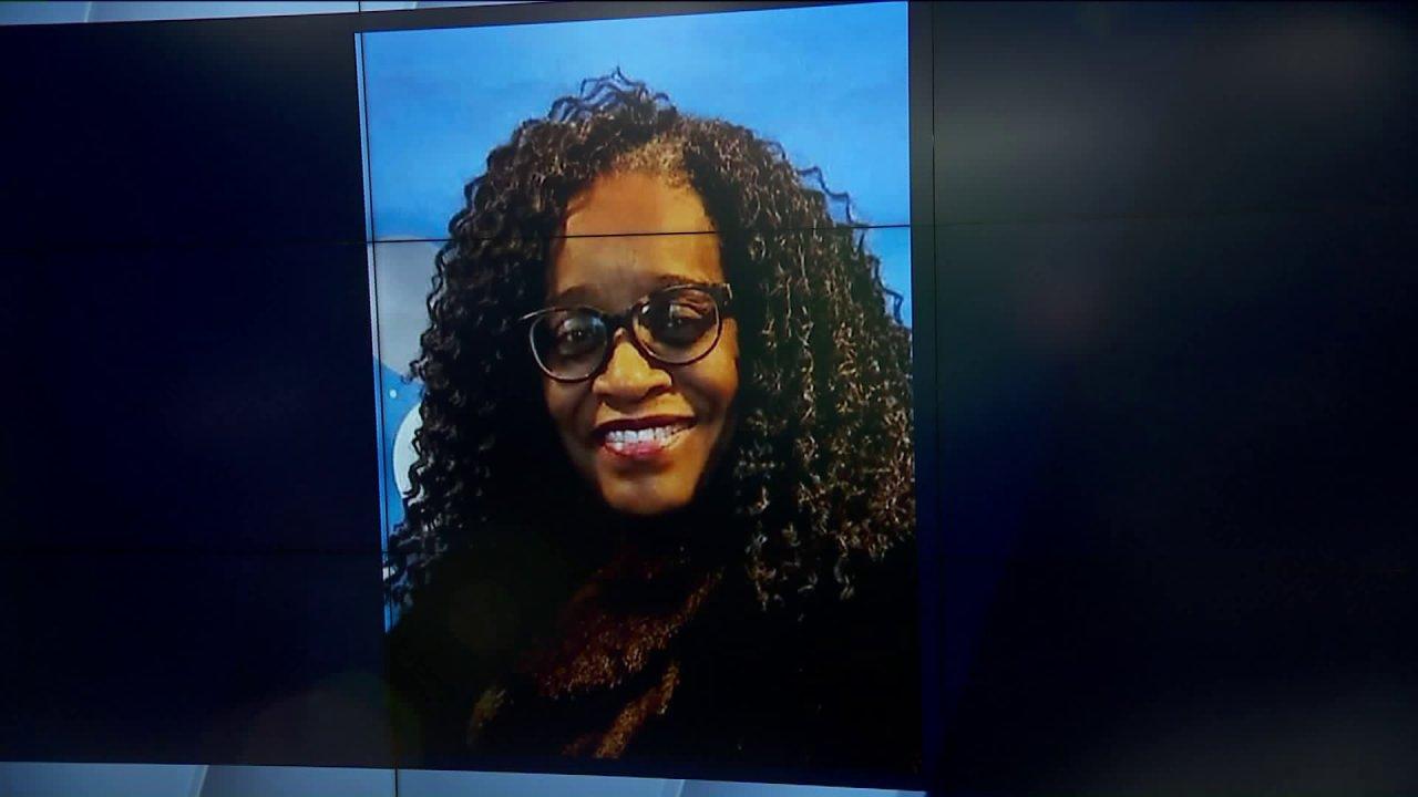 Schwester von Illinois' erste COVID-19 Tod starb auch der virus