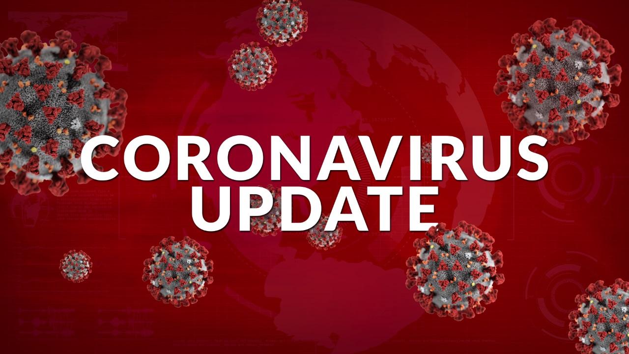 COVID-19 Πανδημία 6 απριλίου ενημερώσεις: Σχεδόν 5K περιπτώσεις στην Ιντιάνα, 139 θανάτους