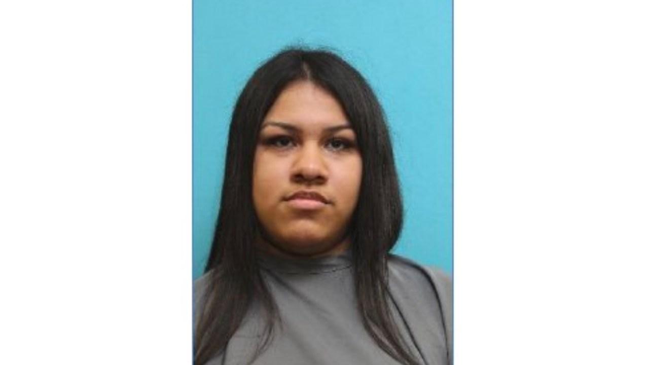 Polisi di Texas penangkapan remaja yang mengaku dia sengaja menyebarkan coronavirus