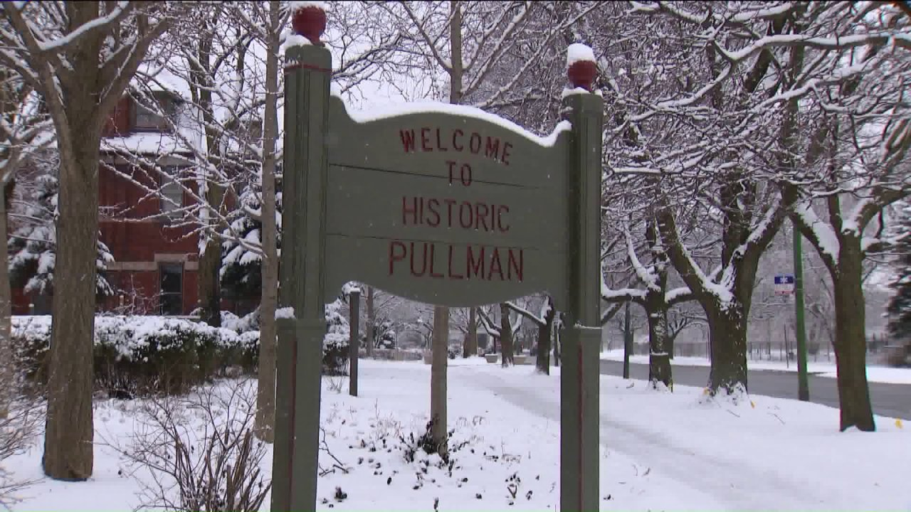 COVID-19 και Pullman υποσχέσεις: ο Δημοτικός σύμβουλος, λέει η γειτονιά θα αναπηδήσει πίσω