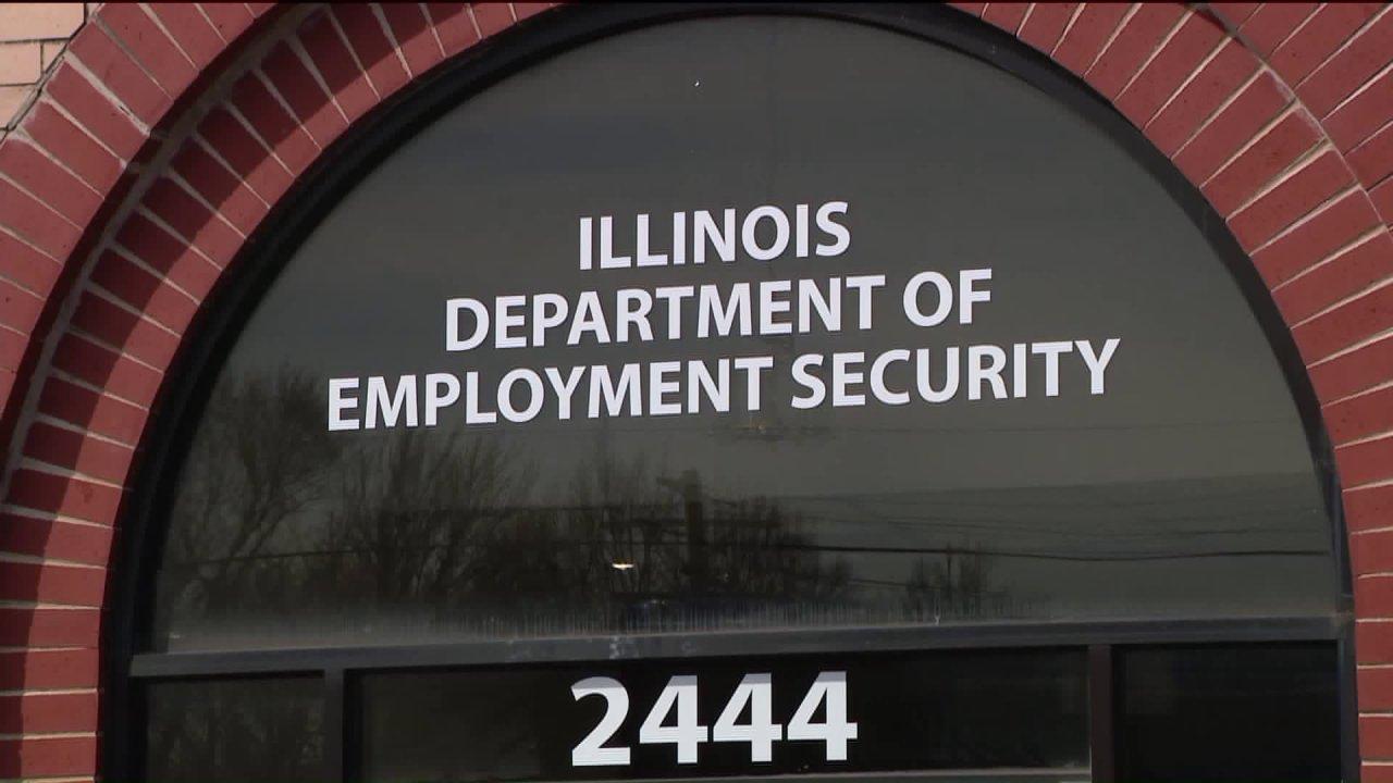 Καθώς η ανεργία εκτοξεύεται στα ύψη, έτσι και οι απογοητεύσεις από εκείνους που ισχύουν για τα οφέλη