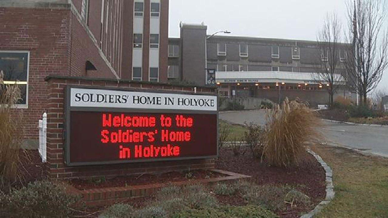 23 veteran mati di Massachusetts perawatan fasilitas, 18 anggota staf tes positif untuk COVID-19