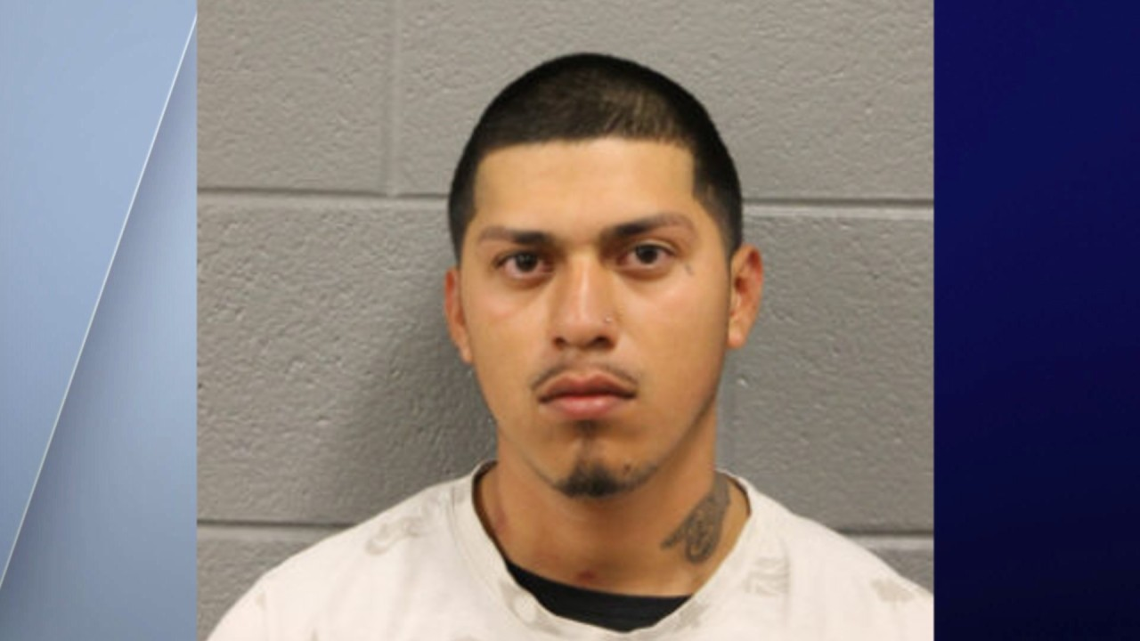 Man charged with attempted murder after fatal officer-involved shooting in Little Village