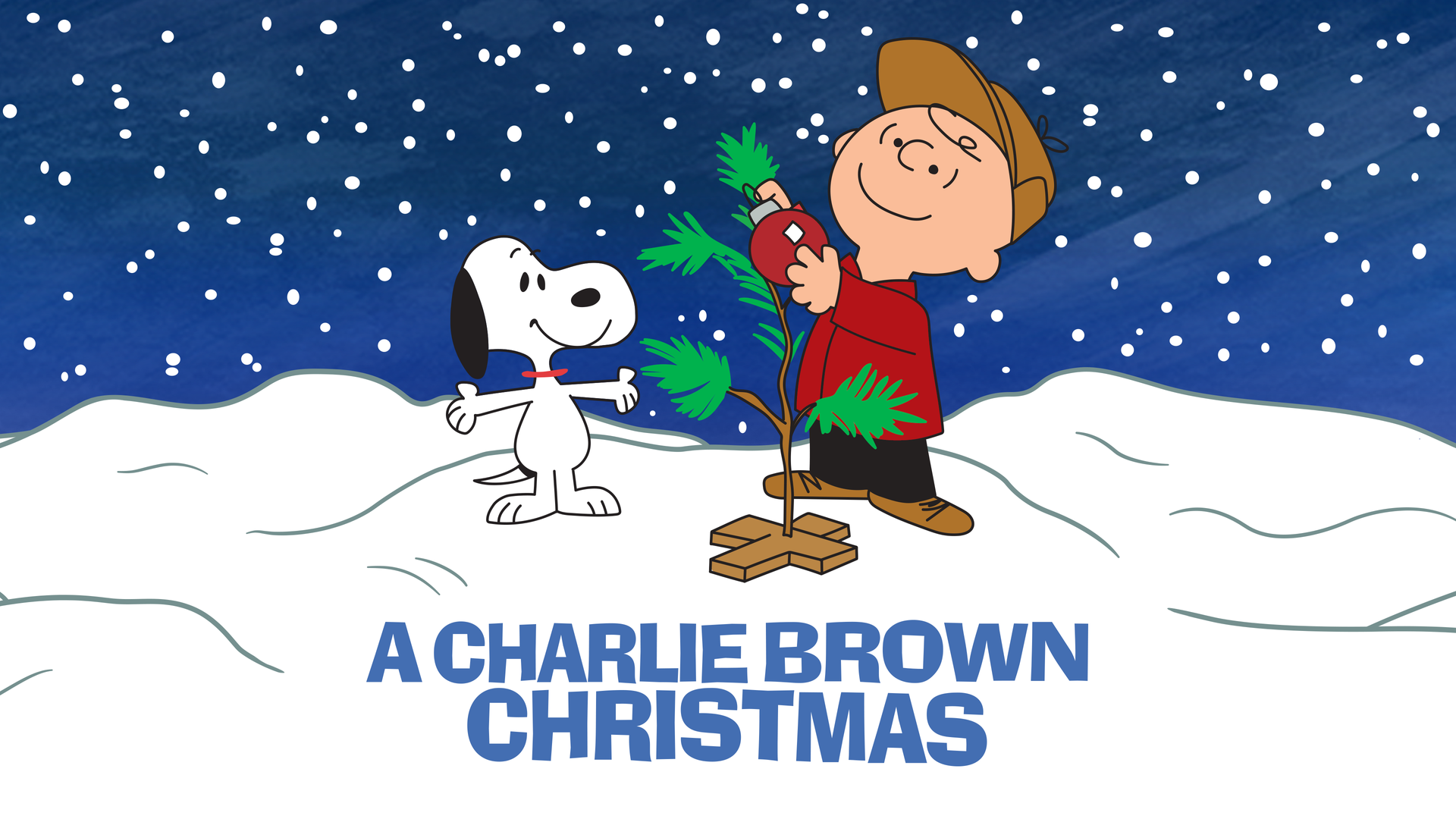 "Apples Christmas Ad 2020 Apple and PBS agree to air ""A Charlie Brown Thanksgiving"" & ""A"