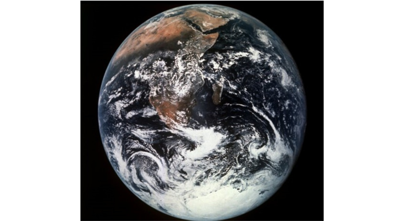 Earth.jpg?w=1280