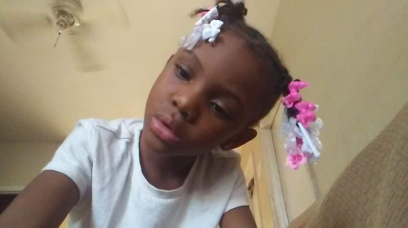 7_year_old_girl_killed_on_West_Side.jpg