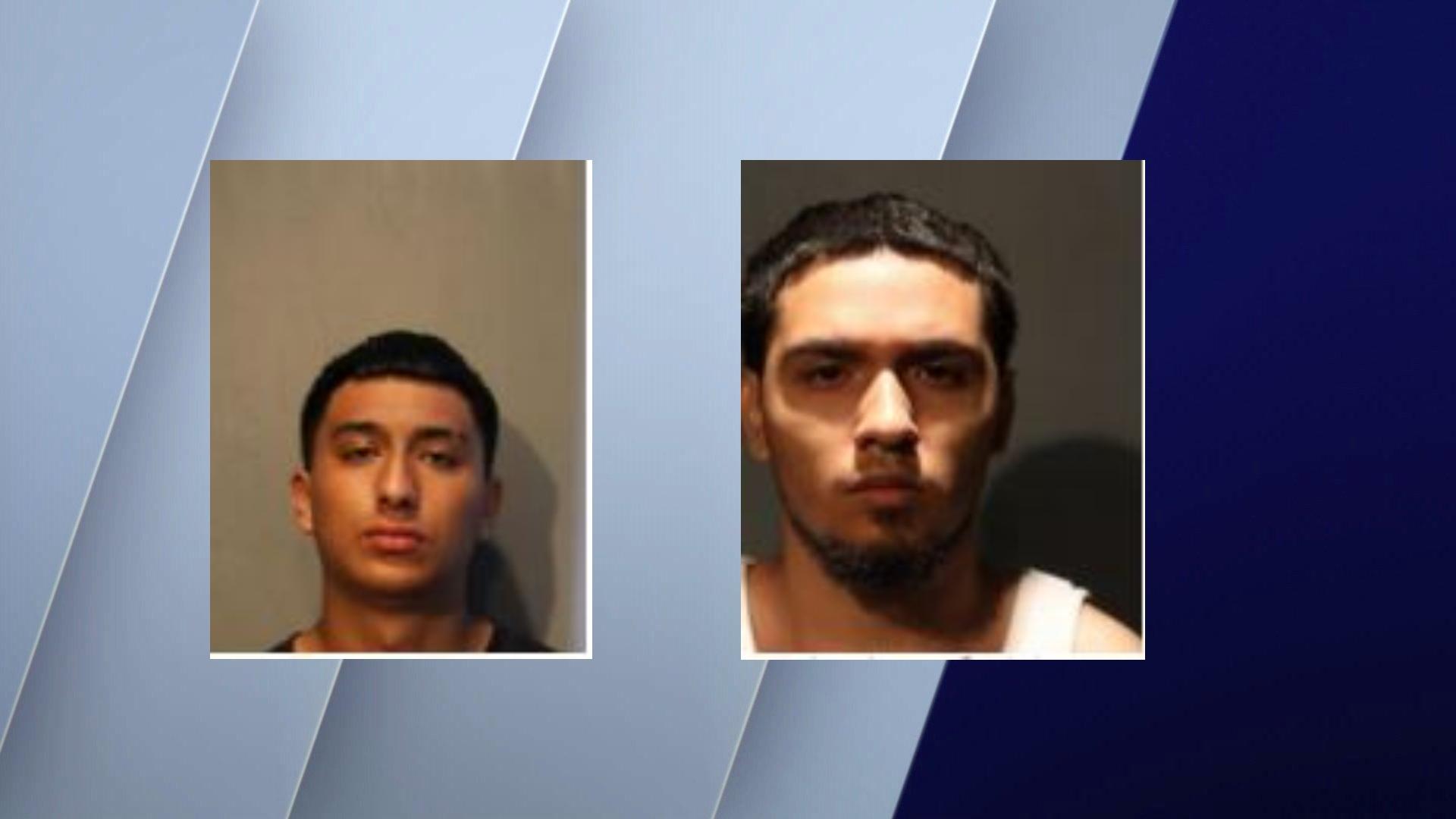 Ashburn-duo-charged-in-Scottsdale-neighborhood-carjacking