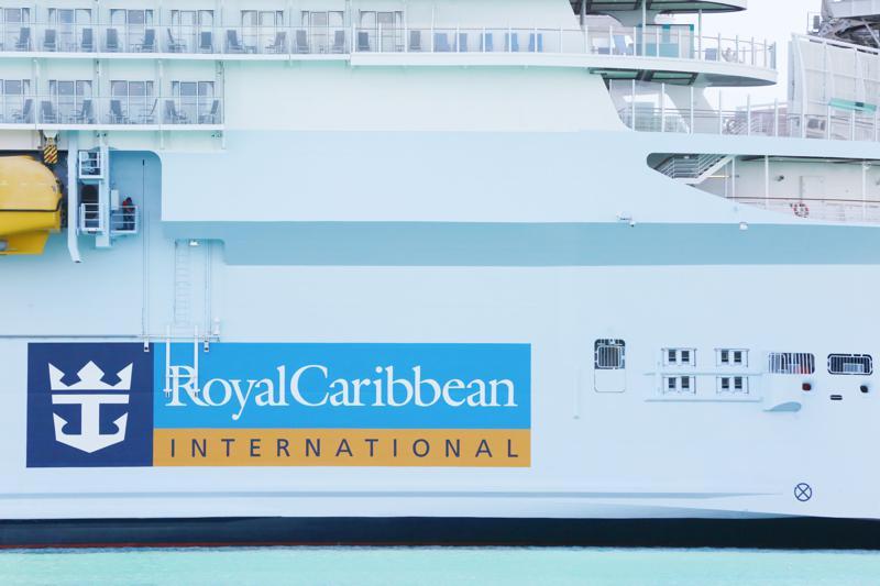 royal_caribbean_file_photo