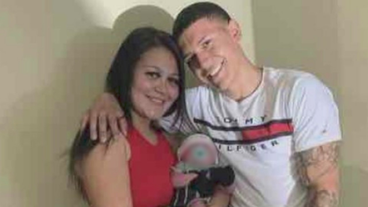 Vigil held for couple killed in Humboldt Park attack following Puerto Rican Day Parade