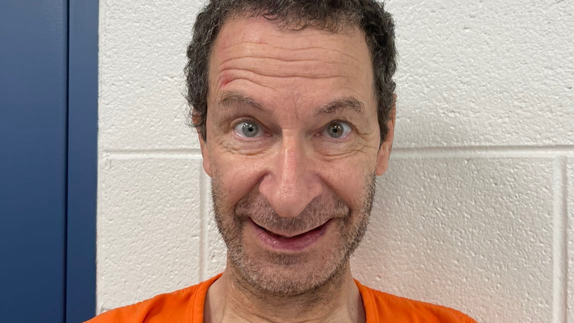 Police: 'Grease' actor arrested after throwing plates, food at deputies in Maryland restaurant - WGN TV Chicago